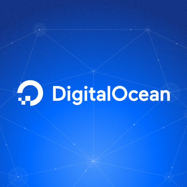 Manage Digital Ocean with Terraform